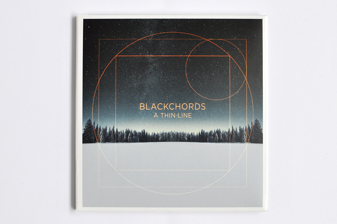 BLACKCHORDS_THIIN_01