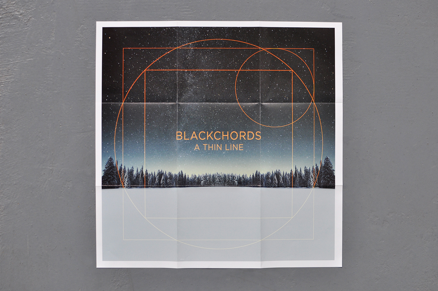 BLACKCHORDS_THIIN_05