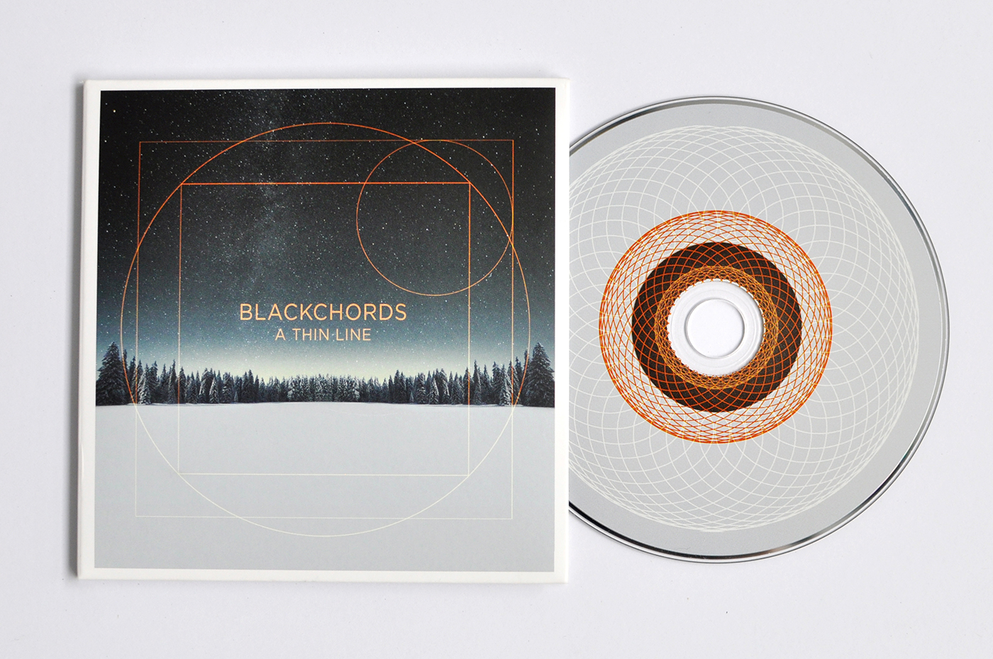 BLACKCHORDS_THIIN_3