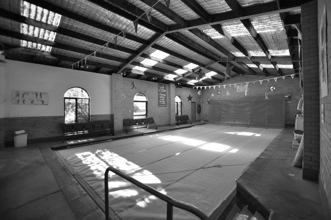 Hawthorn Swimming Clinic 04