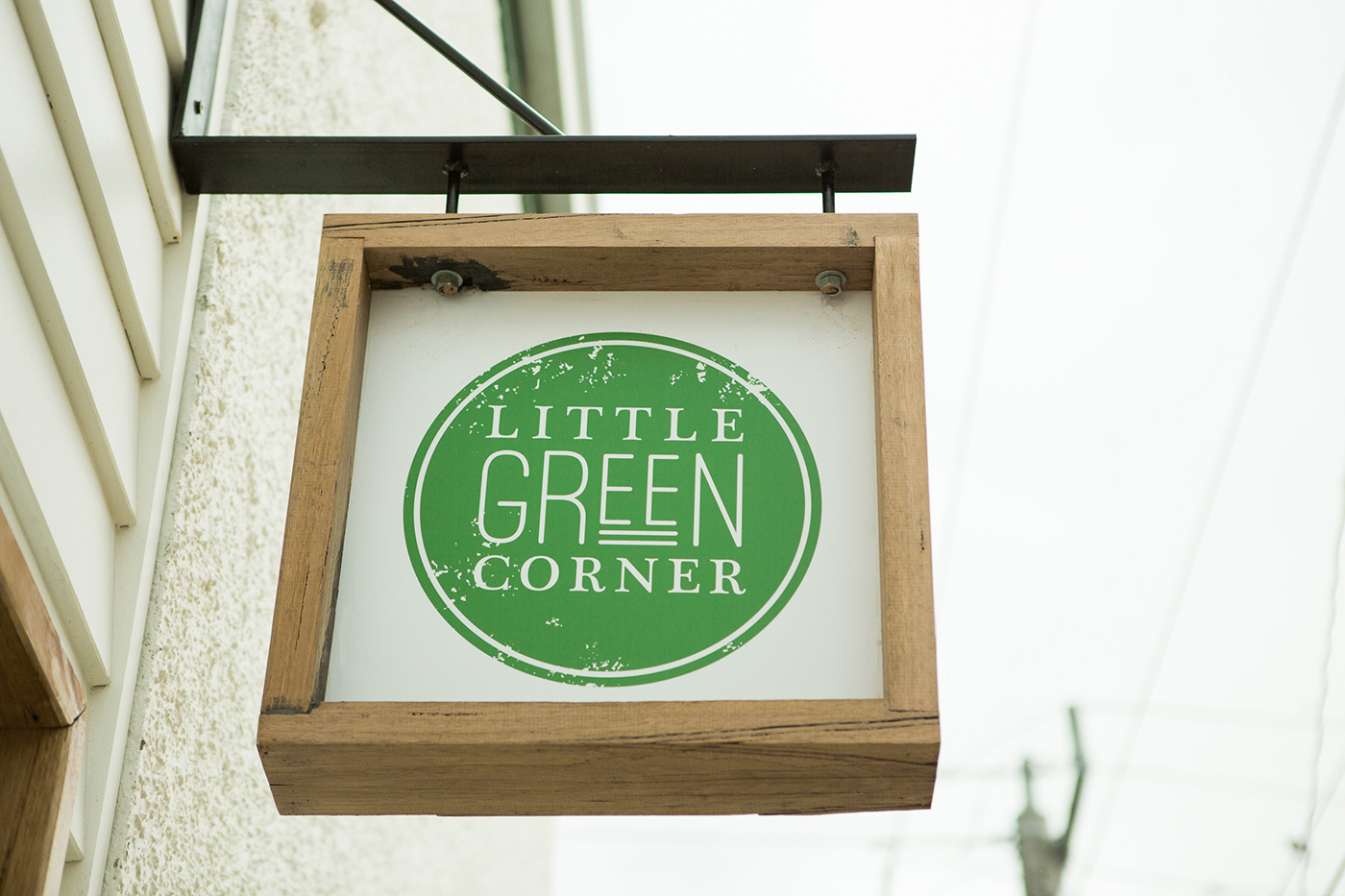 LittleGreenCorner08