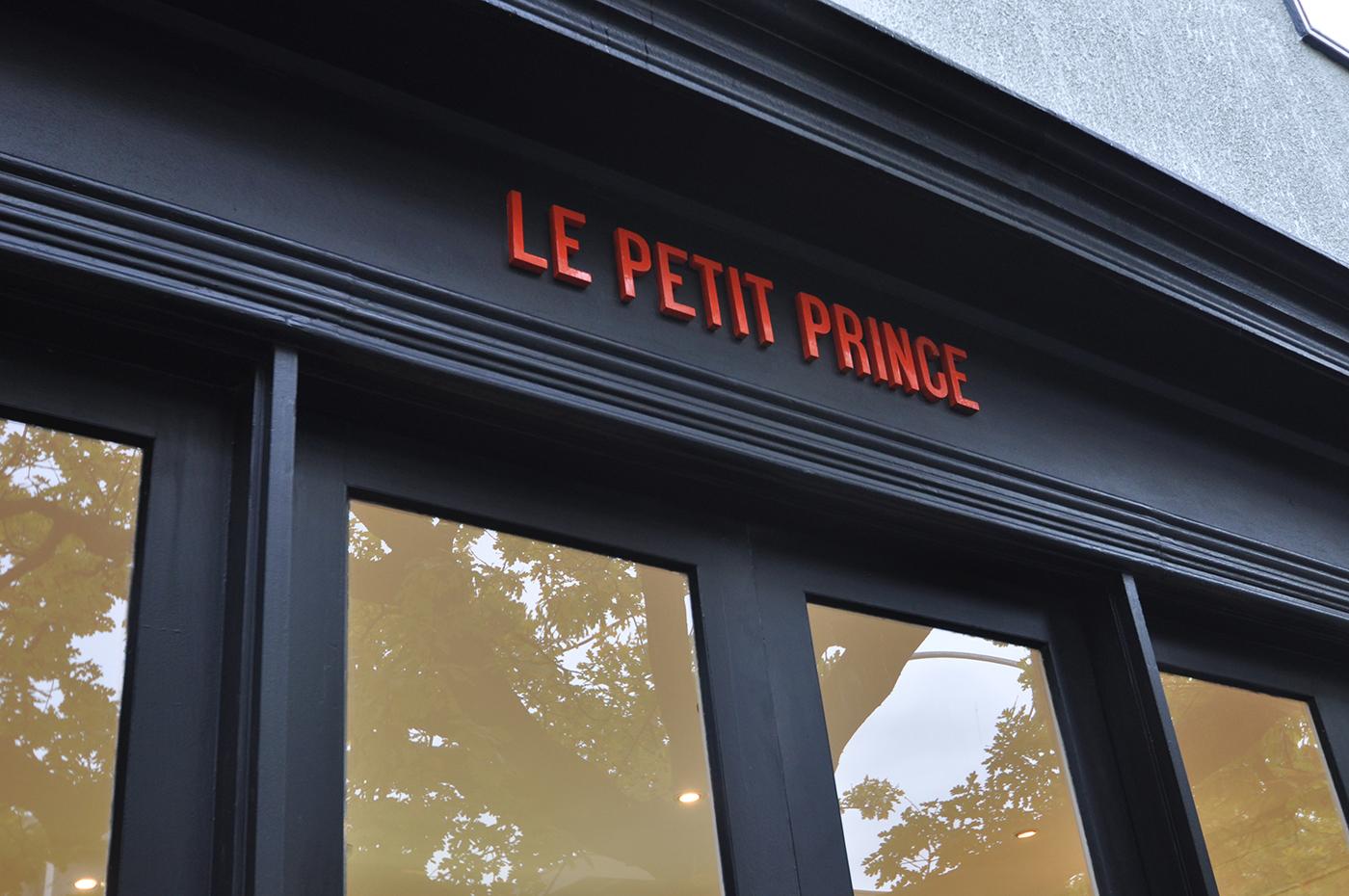 PetitPrince05