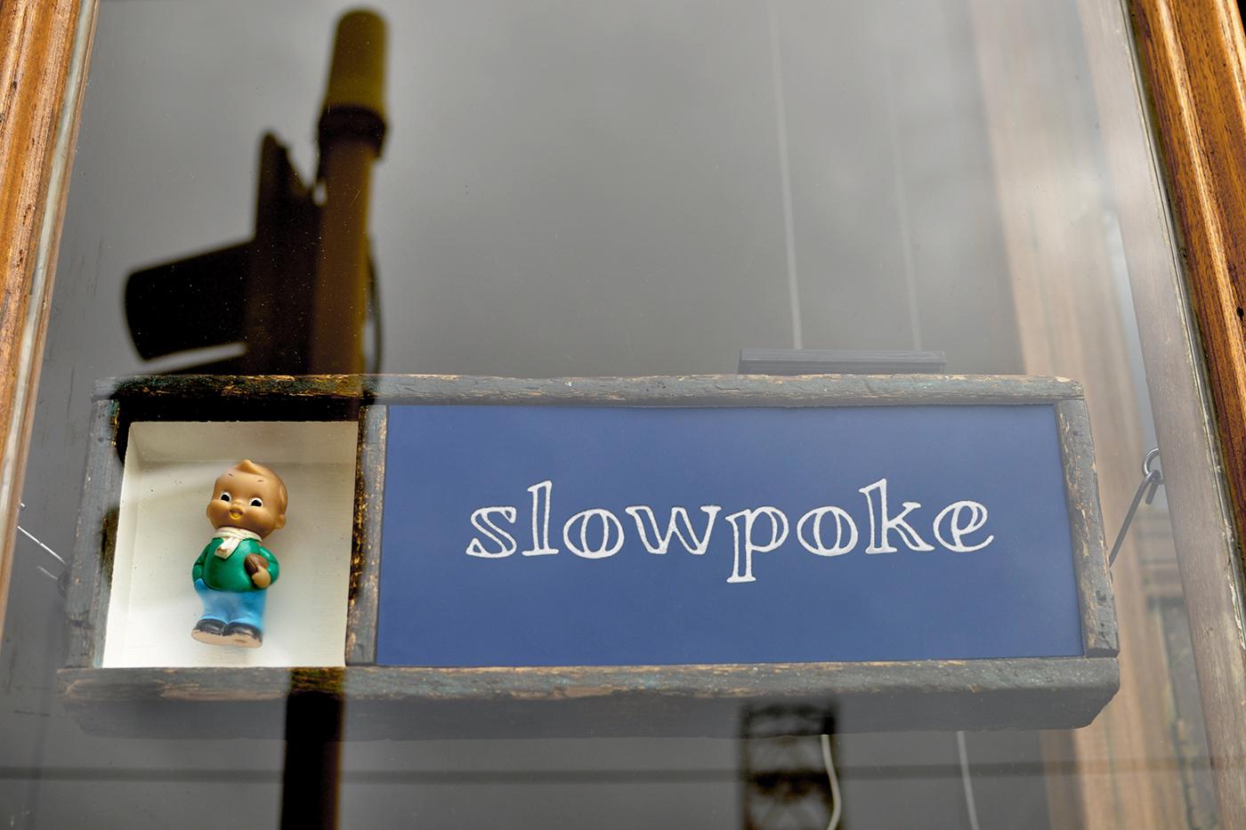 Slowpoke11