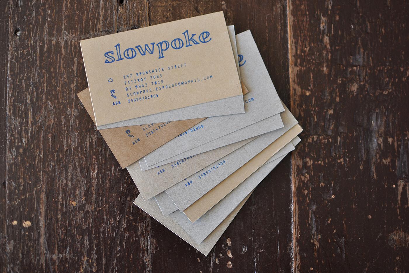 Slowpoke12