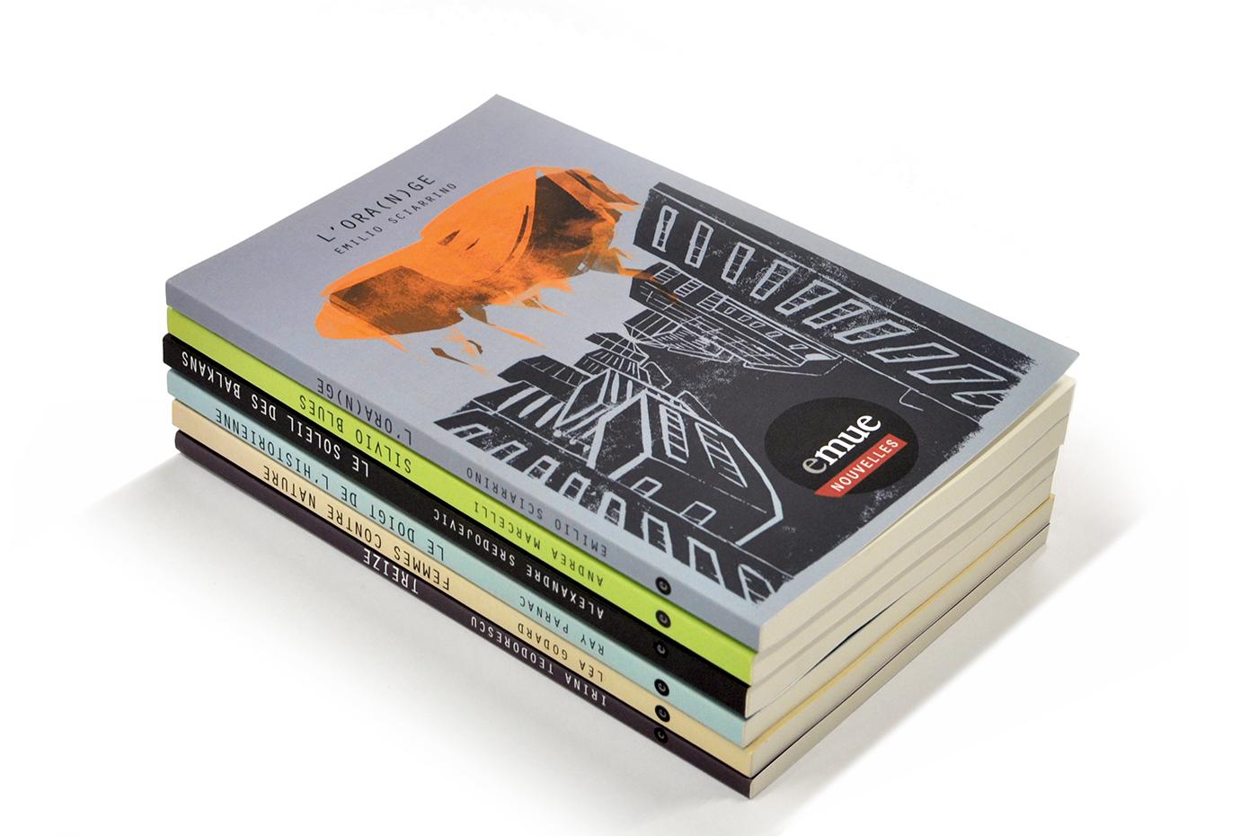 emue_books01