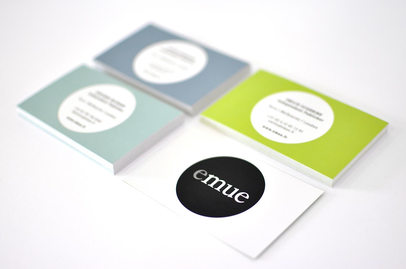 emue_books06