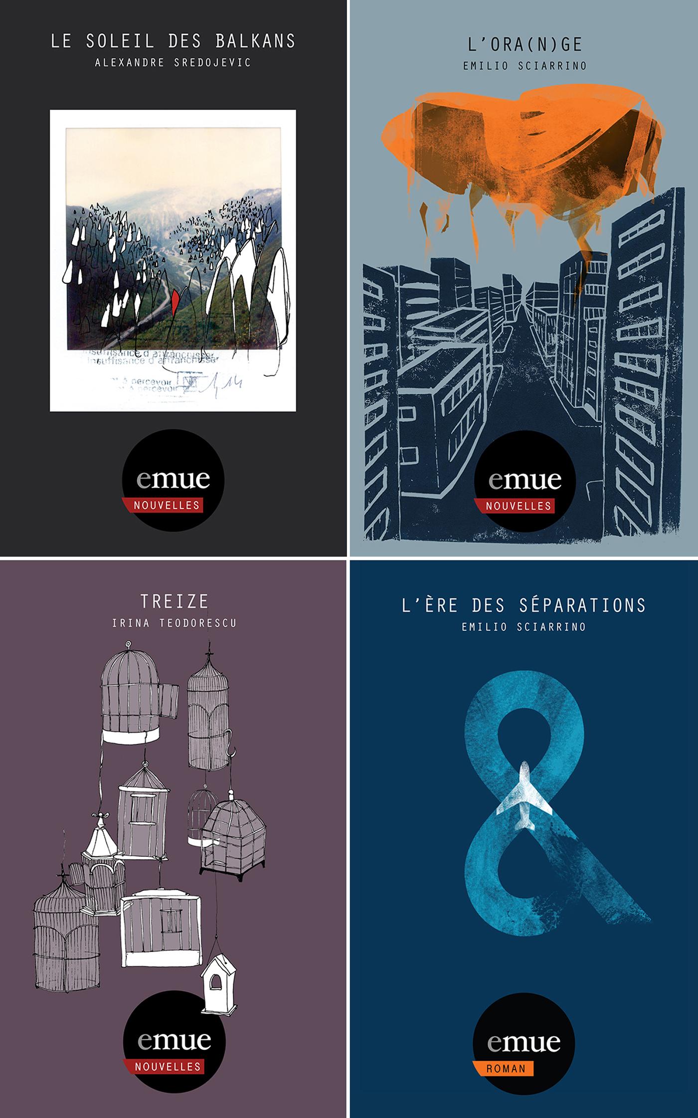 emue_books07