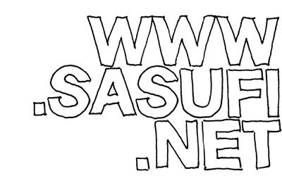 sasufi.net